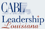 Leadership Louisiana