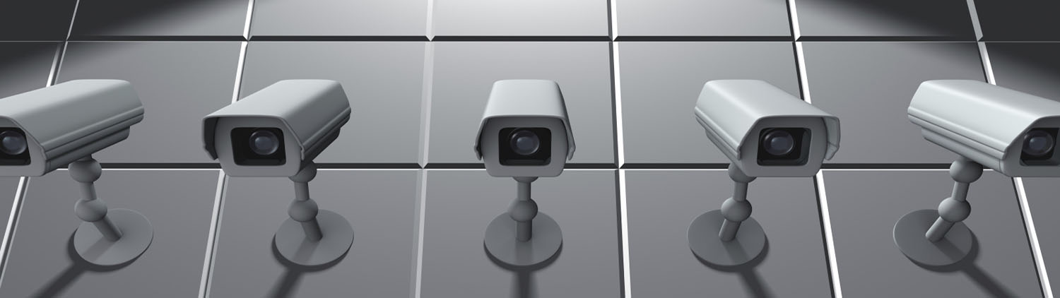 Surveillance - Access Control, Video, Alarm, and Automation | TechPro